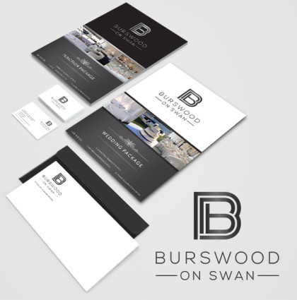 Burswood On Swan