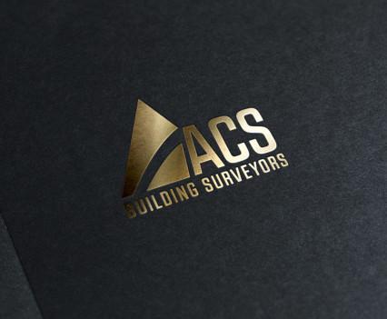 ACS Building Surveyors