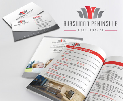 Burswood Peninsula Real Estate