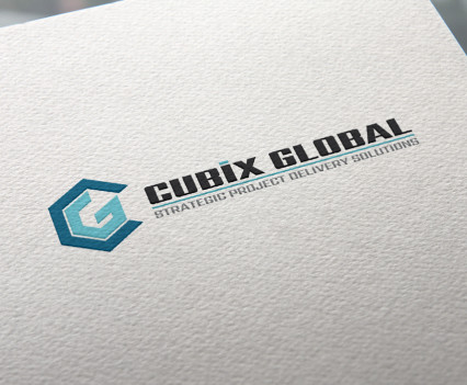 Cubix Global