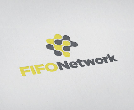 Fifo Network