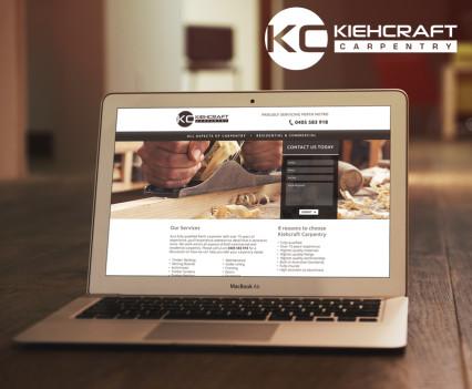 Kiehcraft Carpentry