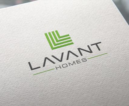 Lavant Homes
