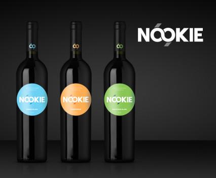 Nookie Wine