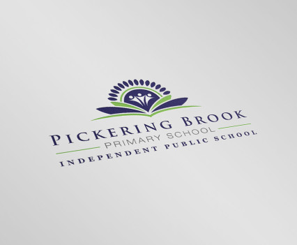 Pickering Brook Primary School