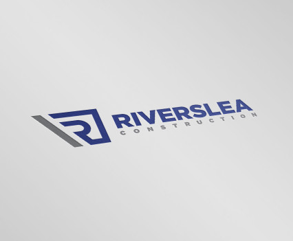 Riverslea Construction