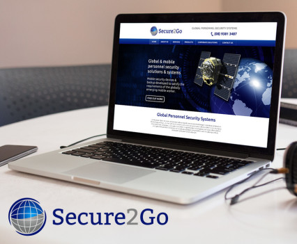 Secure2Go