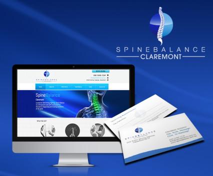Spine Balance Claremont