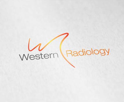 Western Radiology