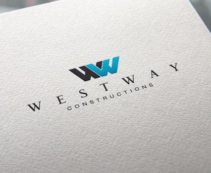 Westway Constructions