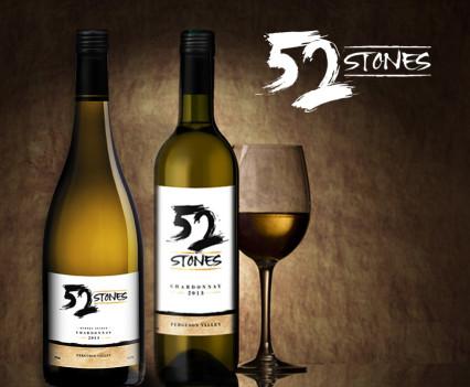 52stones
