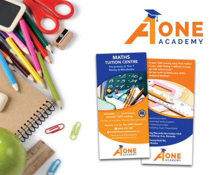 a-one-academy