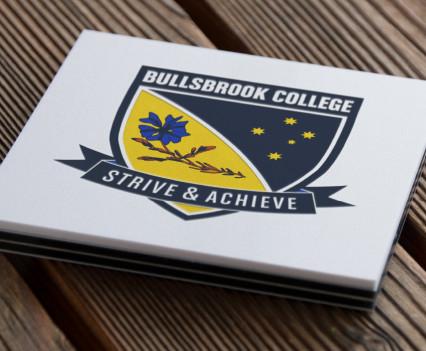 bullsbrook-college