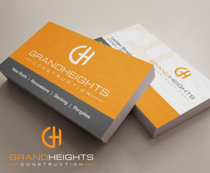 grand-heights