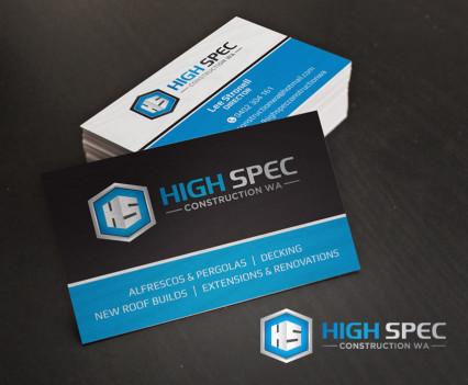high-spec
