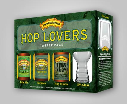 hop-lovers