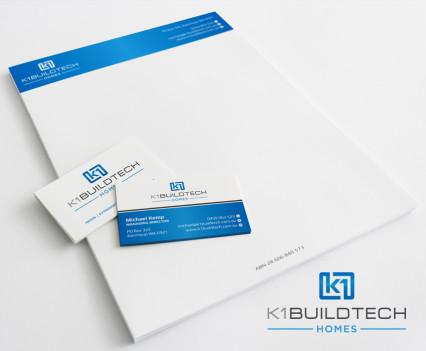 k1-buildtech
