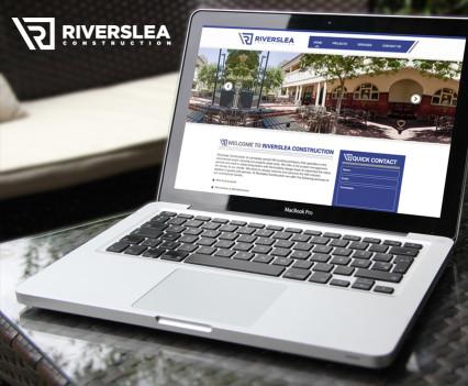 riverslea