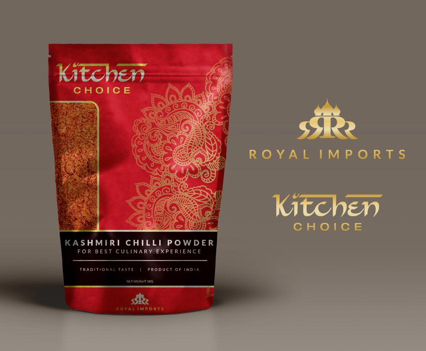 Food & Drink Packaging   Perth Branding & Marketing