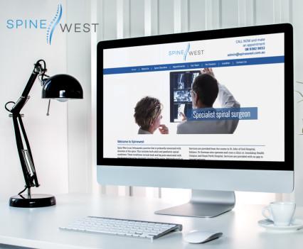 spine-west