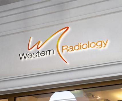 western-radiology