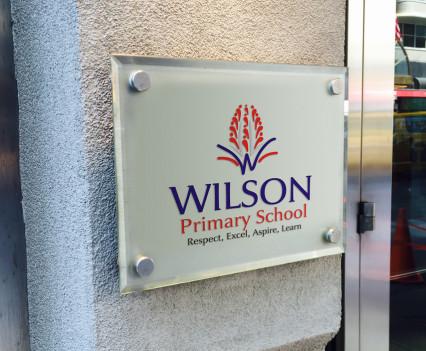wilson-primary